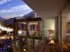 adler-hinterglemm-resort_2