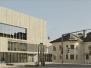 Gemeindezentrum Kuchl