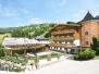 Hotel Sonnegg - Salbach